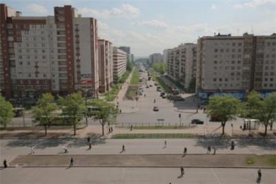 эвакуатор в кировском районе