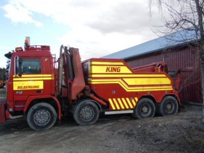 вызов грузового эвакуатора